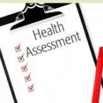 Health and assessment