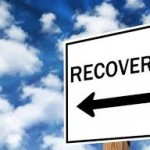 Substance abuse recovery