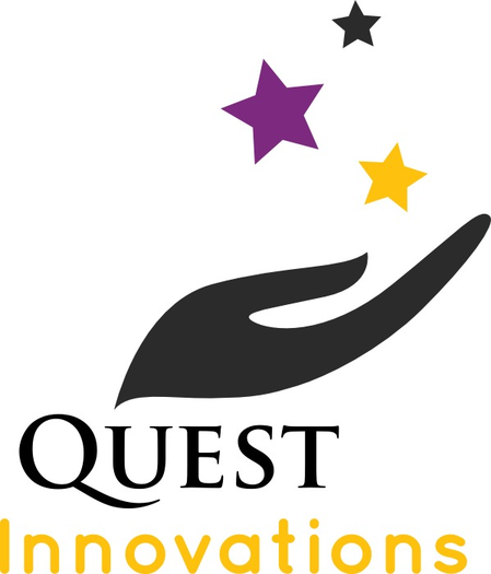 Quest Innovations proud to serve the Carolinas